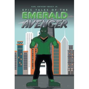 Epic-Tales-of-the-Emerald-Avenger