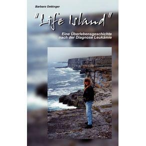 Life-Island