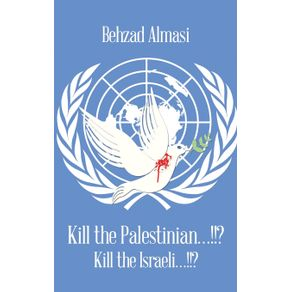 Kill-the-Palestinian...---