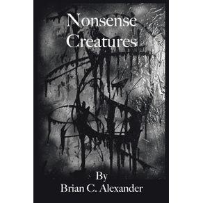 Nonsense-Creatures
