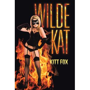 Wilde-Kat