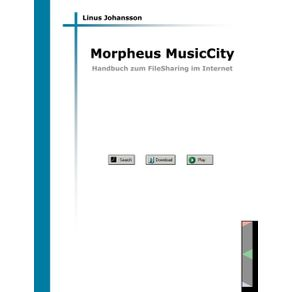 Morpheus-MusicCity