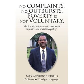 No-complaints-No-outbursts-Poverty-is-not-Voluntary.