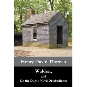 Walden-and-On-the-Duty-of-Civil-Disobedience