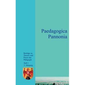 Paedagogica-Pannonia-1-2002-3.-Jahrgang