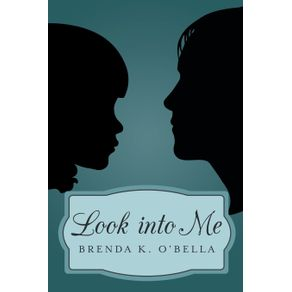 Look-into-Me