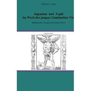 Ingenium-und-Topik-im-Werk-des-jungen-Giambattista-Vico