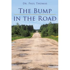 The-Bump-in-the-Road