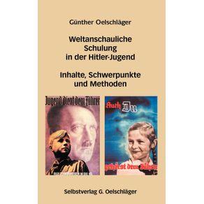 Weltanschauliche-Schulung-in-der-Hitler-Jugend