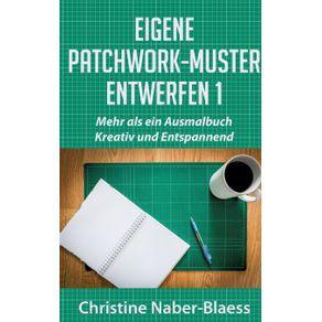 Eigene-Patchwork-Muster-entwerfen-1