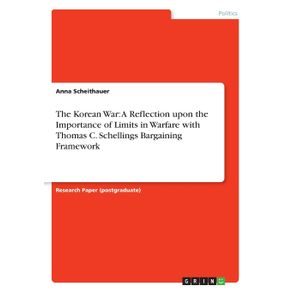 The-Korean-War