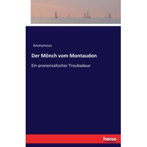 Der-Monch-vom-Montaudon