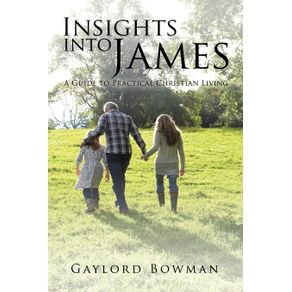 Insights-into-James