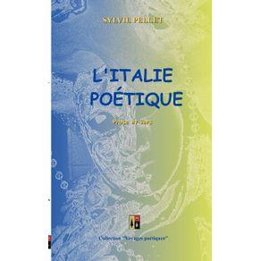 LItalie-poetique