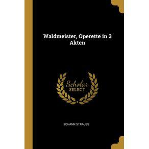 Waldmeister-Operette-in-3-Akten