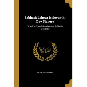 Sabbath-Labour-is-Seventh-Day-Slavery