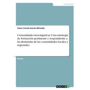 Comunidades-investigativas.-Una-estrategia-de-formacion-pertinente-y-respondiente-a-las-demandas-de-las-comunidades-locales-y-regionales