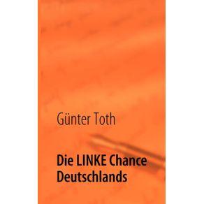 Die-LINKE-Chance-Deutschlands