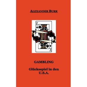 Gambling---Glucksspiel-in-den-USA