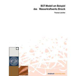 BOT-Modell-am-Beispiel-des-Wasserkkraftwerks-Birecik