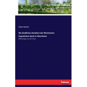 Die-landlichen-Darlehen-der-Rheinischen-Hypotheken-Bank-in-Mannheim
