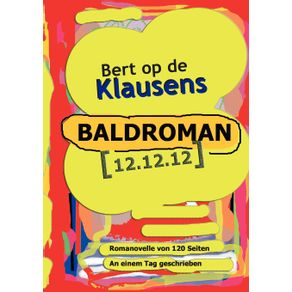 BALDROMAN--12.12.12-