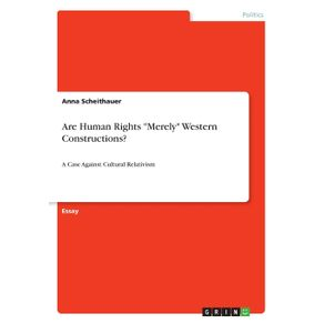 Are-Human-Rights-Merely-Western-Constructions-
