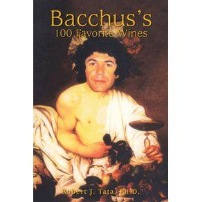 Bacchuss-100-Favorite-Wines