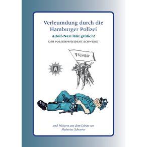 Verleumdung-durch-die-Hamburger-Polizei