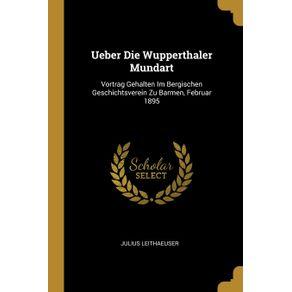 Ueber-Die-Wupperthaler-Mundart