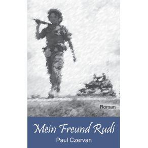 Mein-Freund-Rudi