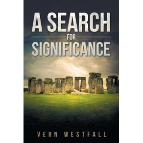 A-Search-for-Significance