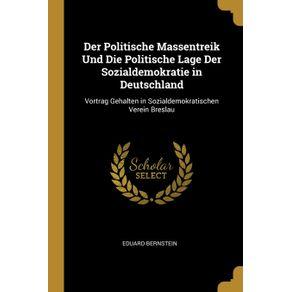 Der-Politische-Massentreik-Und-Die-Politische-Lage-Der-Sozialdemokratie-in-Deutschland