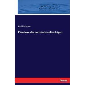 Paradoxe-der-conventionellen-Lugen