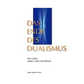 Das-Ende-des-Dualismus