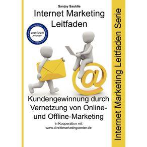 Kundengewinnung-durch-Vernetzung-von-Online--und-Offline-Marketing