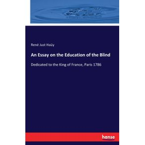 An-Essay-on-the-Education-of-the-Blind