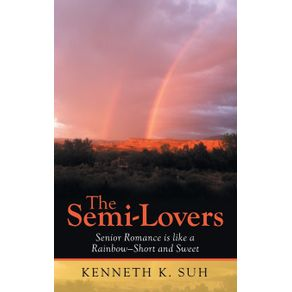 The-Semi-Lovers