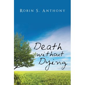 Death-without-Dying