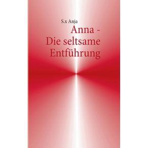 Anna---Die-seltsame-Entfuhrung