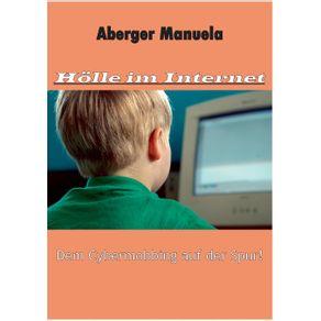 Holle-im-Internet