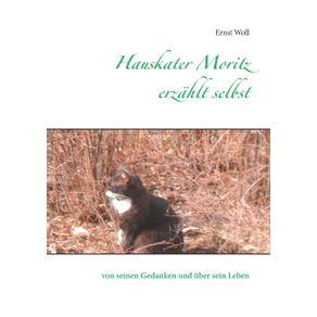Hauskater-Moritz-erzahlt-selbst