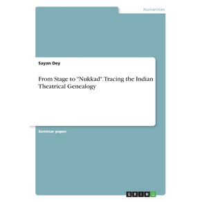 From-Stage-to-Nukkad.-Tracing-the-Indian-Theatrical-Genealogy