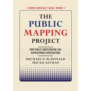 The-Public-Mapping-Project