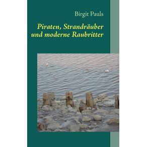 Piraten-Strandrauber-und-moderne-Raubritter