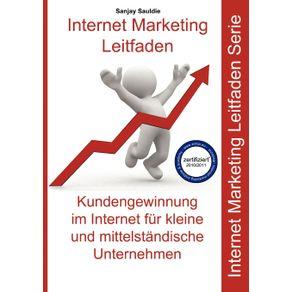 Internet-Marketing-Mittelstand--KMU-