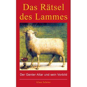 Das-Ratsel-des-Lammes