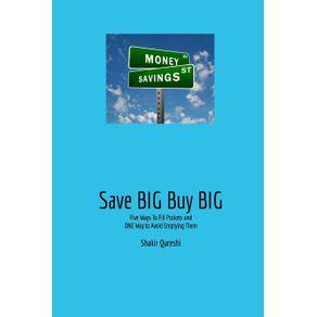 Save-Big-Buy-Big