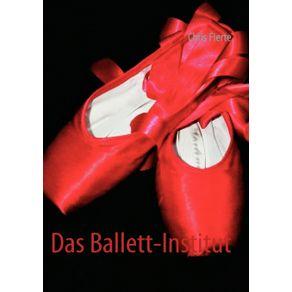 Das-Ballett-Institut
