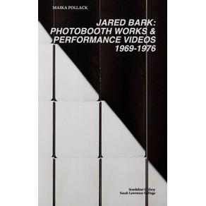 Jared-Bark